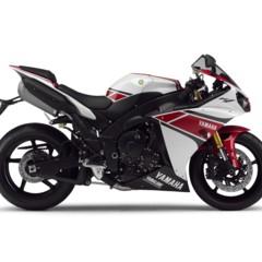 Foto 13 de 20 de la galería yamaha-yzf-r1-2012-50-aniversario-datos-e-imagenes-oficiales en Motorpasion Moto