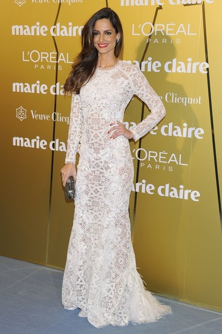 Premios Marie Claire 2013