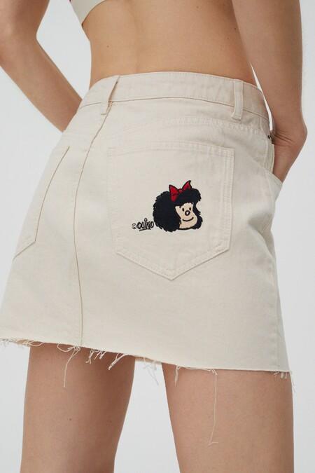 Pull Bear Mafalda 04
