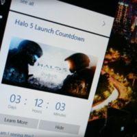 Cortana pronto ofrecerá integración con Xbox Live