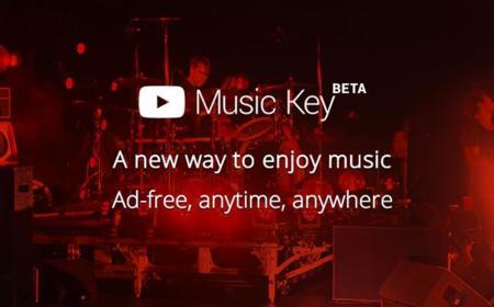 YouTube Music Key y los polémicos términos de uso que quieren imponer a los artistas