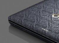 Sony VAIO Signature Collection, equipos diferentes para los amantes del diseño