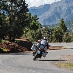 Foto 67 de 91 de la galería bmw-f800-gs-adventure-2013 en Motorpasion Moto