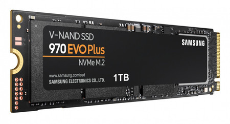 Samsung970evoplus