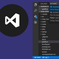 Ya puedes descargar Visual Studio 2019 para Windows y macOS