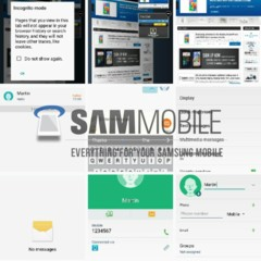 Foto 26 de 39 de la galería android-l-para-samsung-galaxy-s5 en Xataka Android