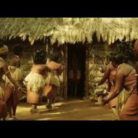 'Palmeras en la nieve', primer tráiler de la película de Mario Casas