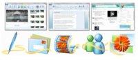 Rumor: La Release Candidate de Windows Live Essentials 2011 llegará el 30 de septiembre