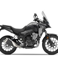 Foto 13 de 37 de la galería honda-cb500x-2019 en Motorpasion Moto