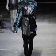 Foto 16 de 20 de la galería alexander-wang-otono-invierno-20102011-en-la-semana-de-la-moda-de-nueva-york en Trendencias