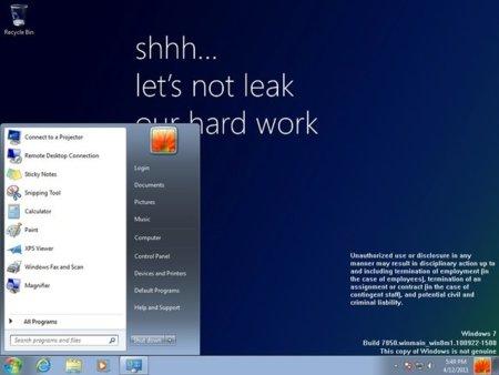 windows 8 microsoft interfaz