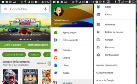 Guia Android Padres 1