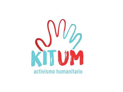 Kitum, el sistema de coordinación para desastres fue puesto a prueba en Mocoa y las inundaciones en Perú
