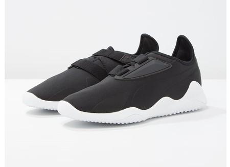 b7af48ee427 60% de descuento en las zapatillas deportivas Mostro Puma en Zalando: ahora  39,99 euros con envío gratis