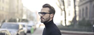 7 Causas que provocan la pérdida de tu cabello y cómo evitar cada una de ellas