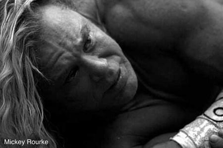 wrestler03.jpg