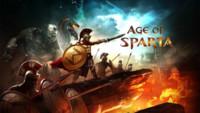 Age of Sparta, protege a la antigua Grecia con el nuevo juego de estrategia de Gameloft