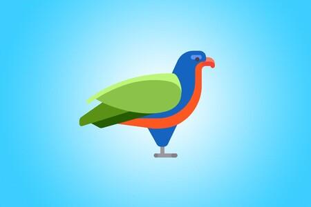 Pluma, un navegador web para Android muy ligero que tiene todo lo básico