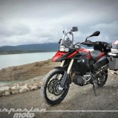 Foto 42 de 45 de la galería bmw-f800-gs-adventure-prueba-valoracion-video-ficha-tecnica-y-galeria en Motorpasion Moto