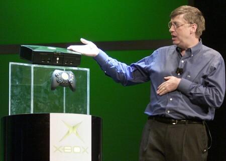 """La Xbox casi no existió: Bill Gates la odió, pero entonces alguien le preguntó """"¿qué pasa con Sony?"""""""