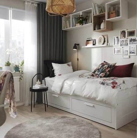 Ikea Diseno Democratico 2020 Ph162788 Dormitorio