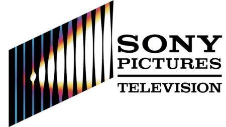Sony estudia disminuir el precio de las descargas de películas