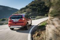 Honda CR-V 2015: precios y equipamiento para España