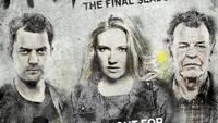 Canal + emitirá el final de 'Fringe' al mismo tiempo que en Estados Unidos