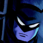 'Batman: Ego' es un imprescindible de Darwyn Cooke