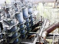 Sector industrial muestra leve repunte en junio