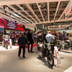 Foto 21 de 28 de la galería honda-en-el-eicma-2016 en Motorpasion Moto