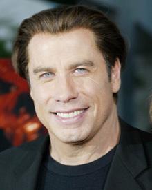 John Travolta no será J.R. ¿Queda alguien en Dallas?