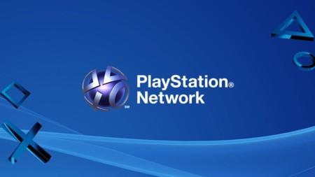 Sony comienza a compensar la caída de PSN ofreciendo un día extra de PlayStation Plus (actualizado)