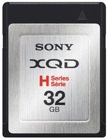 Canon y Panasonic se interesan por las nuevas tarjetas de memoria XQD