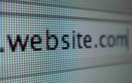 Cómo crear tu propio acortador de URLs