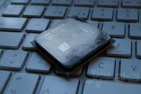 AMD Athlon II X2 250, análisis