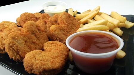 Nuggets de pollo sin pollo: 15 marcas pasan por el análisis de la Profeco y estas son las que tienen menos carne de ave