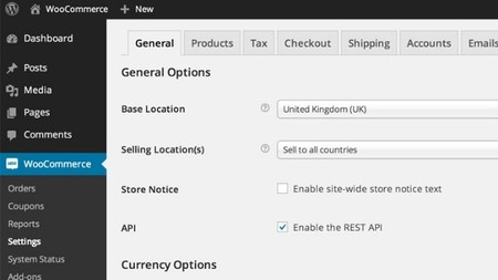Buenas prácticas de personalización para tu e-commerce-1