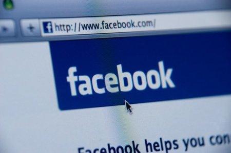 Tres formas de mejorar la interacción con tus fans en Facebook