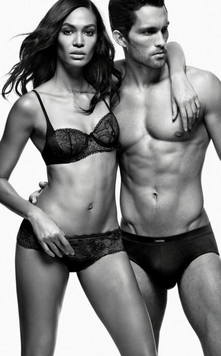 Tobias Sorensen Zalando Calvin Klein Underwear 004