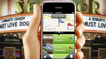 MyVoice, una herramienta para IOS y Android que convierte texto en voz para personas con problemas en el habla