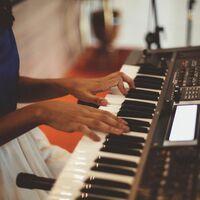 Piano compartido de Google: así puedes tocar el piano con amigos, a distancia y desde tu teléfono
