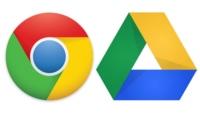 Chrome OS ya integra Google Drive en su navegador de archivos