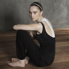 Foto 13 de 15 de la galería oysho-for-adidas-primavera-verano-2012-perfecta-para-ir-al-gym en Trendencias