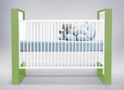 Diseño sostenible... para niños