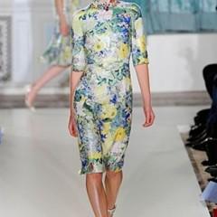 Foto 25 de 31 de la galería erdem-primavera-verano-2012 en Trendencias