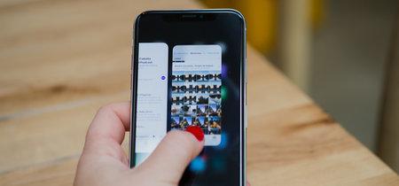 Un iPhone X por 220 euros menos y tarjetas microSD baratas: atento a nuestro Cazando Gangas