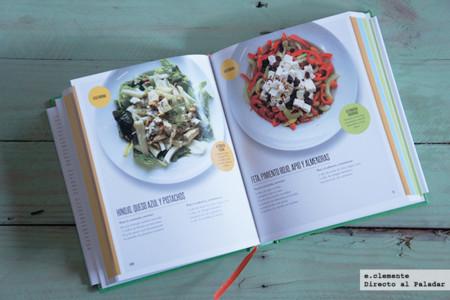 Salad Love2 Jpg