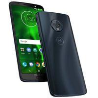 Se acabó la espera: el Moto G6 Plus por fin recibe Android 9.0 Pie en México
