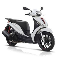 Foto 15 de 35 de la galería piaggio-medley-2020 en Motorpasion Moto